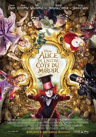Alice, de l'autre côté du miroir.jpg