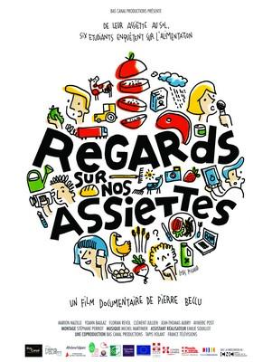 1423412911-regard-sur-nos-assiettes