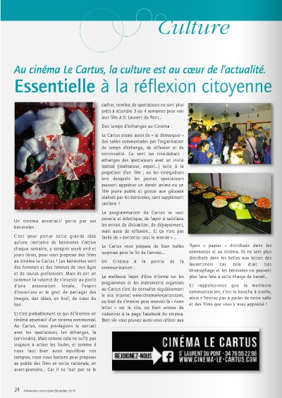 2016.06.article_mairie
