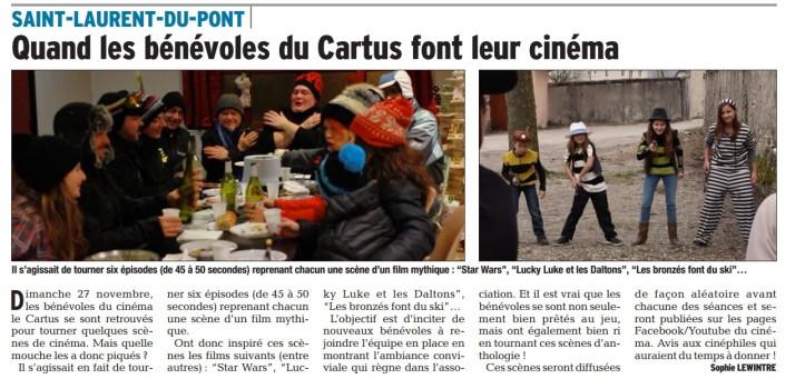 2016.11.30.ciné_webserie