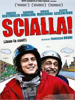Scialla !