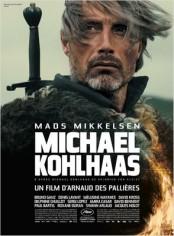 Mickael kohlhaas