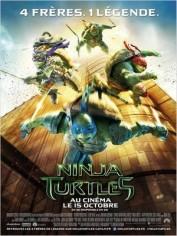 Ninja turtle 5