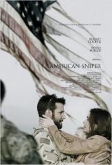 Americain snipper