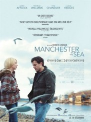 Manchester bye the sea