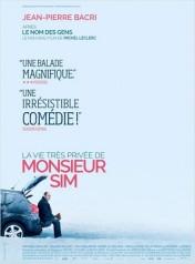 Monsieur Sim
