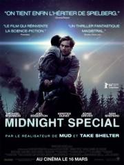 Midnight Spécial