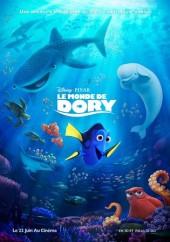 Le nom de Dory