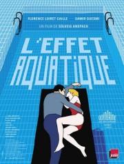 L'effet aquatique