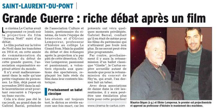 DL.2014.11.debat_joyeux noel