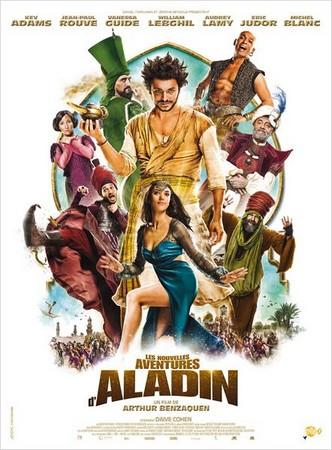 les nouvelles aventures d'Aladin.jpg