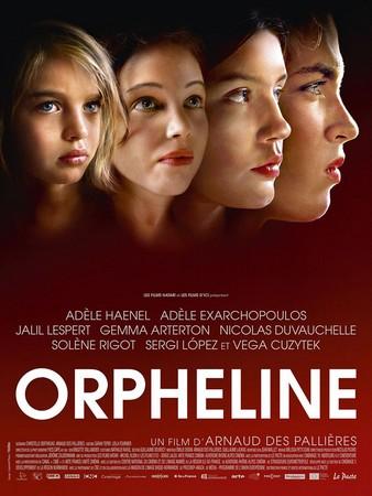 ORPHELINE.jpg