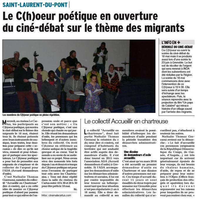 2017.05.13.choeurpoetique_debat