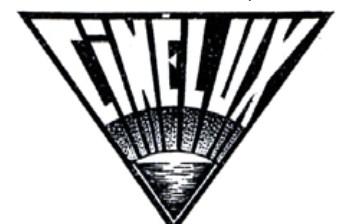 CINELUX