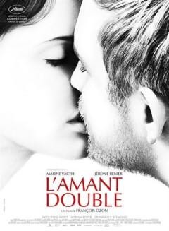L AMANT DOUBLE