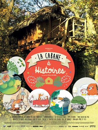 LA CABANE AUX HISTOIRES.jpg