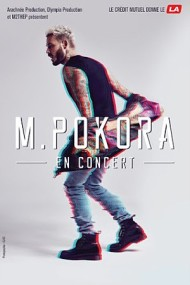 M.POKORA