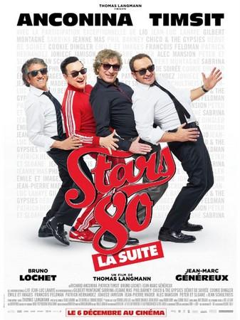 STARS 80, LA SUITE.jpg