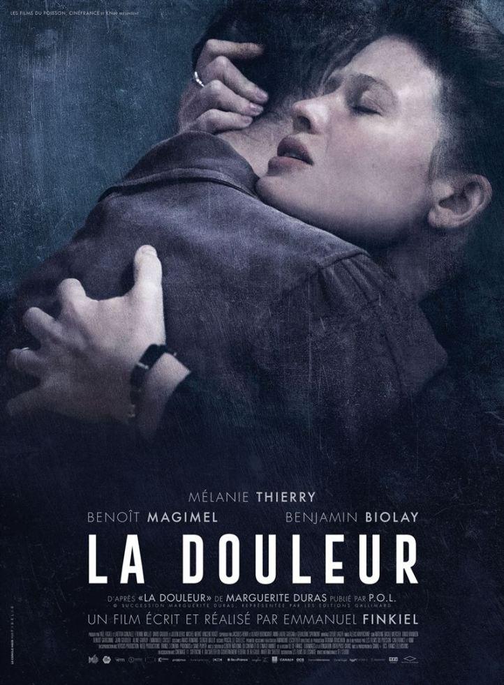 LA DOULEUR.jpg