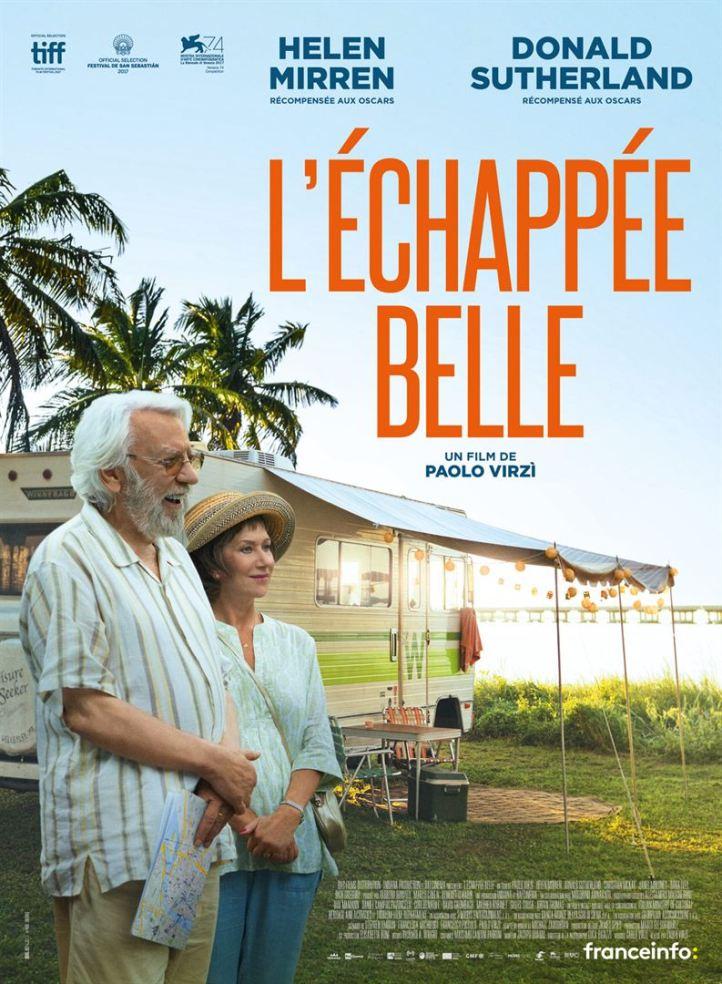 L'ECHAPPÉE BELLE.jpg