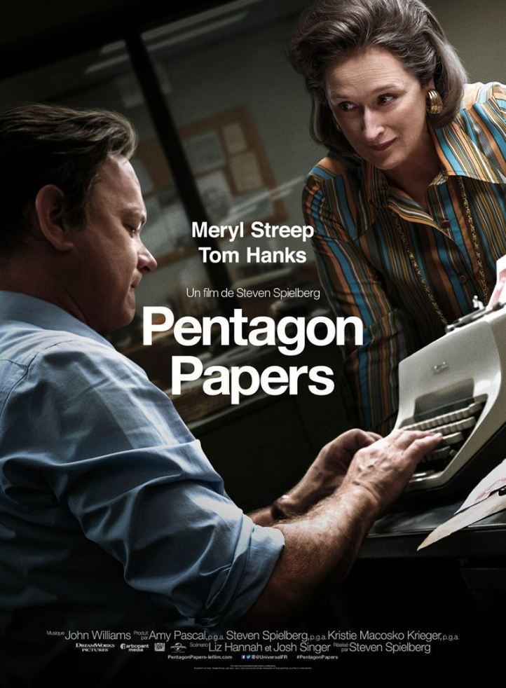 PENTAGON PAPERS.jpg
