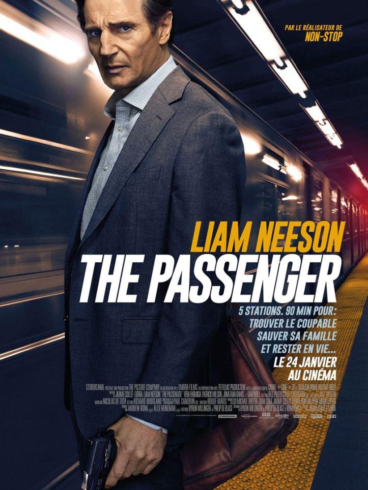 THE PASSENGER.jpg