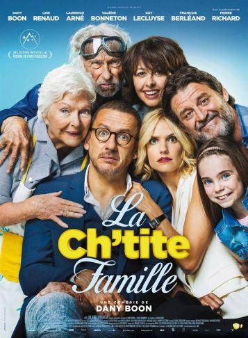 Le Printemps du Cinéma 18 au 20 mars 4 euros la séance Jeudi 15 mars à 20h30 Samedi 17 mars à 20h30Lundi 19 mars à 20h30
