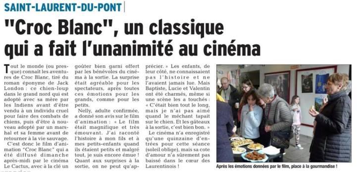ciné_goûter_avril