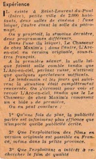 1955-le-monde-coupure