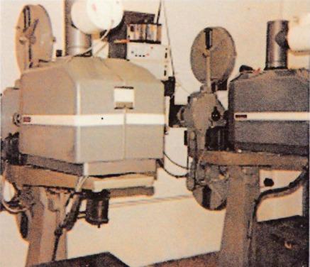 1956-projecteur