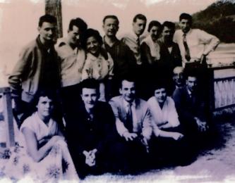 1957-sortie-charavines