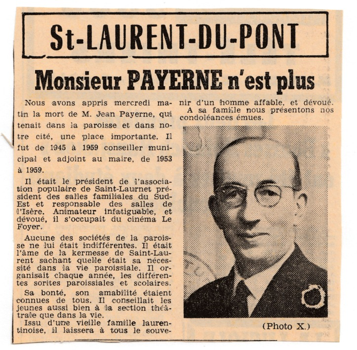 1968-article-necrologie-jean-payerne.jpg
