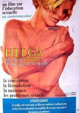 1968-film-elga