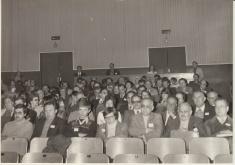 1979-photo-congres-annuel-salle-familiale-2
