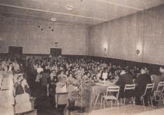 1979-photo-congres