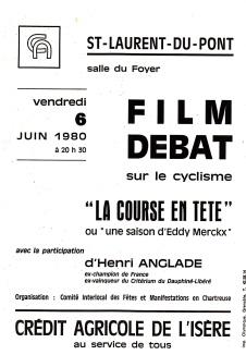 1980-cd_programme-cinc3a9-dc3a9bat-ciclisme
