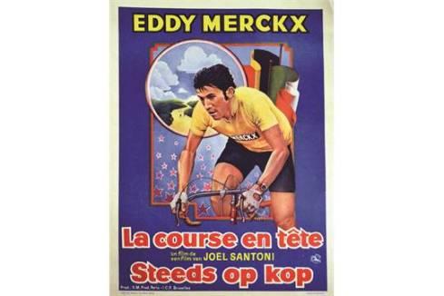 1980affiche-la-course-en-tete