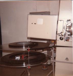 1984-dc3a9rouleur-de-plateau-st130