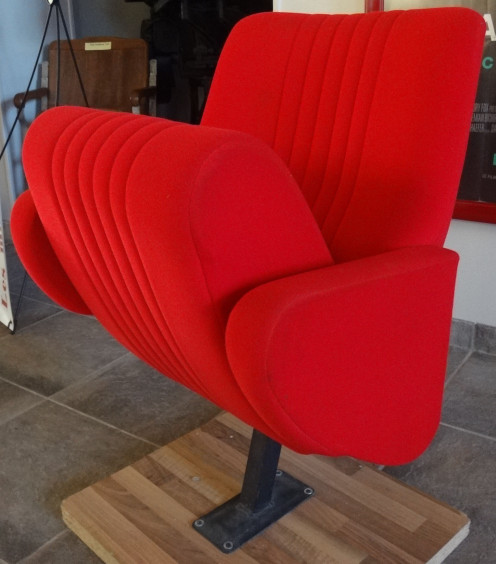 1984-fauteuil