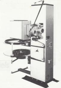 1984-projecteur-kinoton