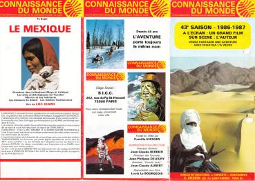 1986-1987-programme-general-connaissance-du-monde-rc2b0