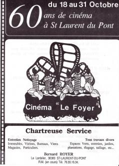 1988-60-ans-du-cinema-programme-1