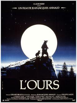 1988-affiche-l-ours