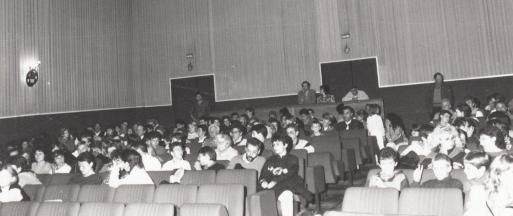 1988-photo-projection-60-ans-du-cinema