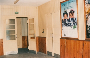1990-photo-hall-cinema-1