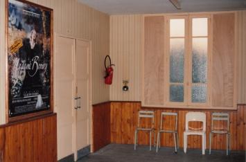 1990-photo-hall-cinema-2