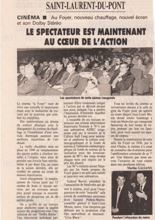 1991-article-11