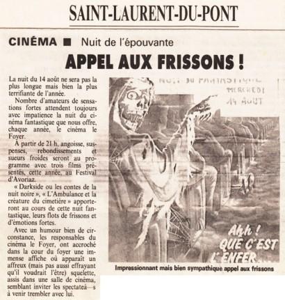 1991-article-cf