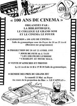 1995-affiche-100-ans-cinema