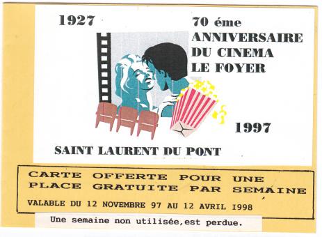 1997-70-ans-carte